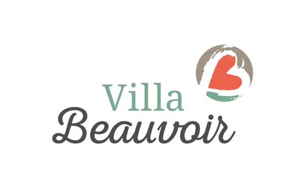 Villa Beauvoir